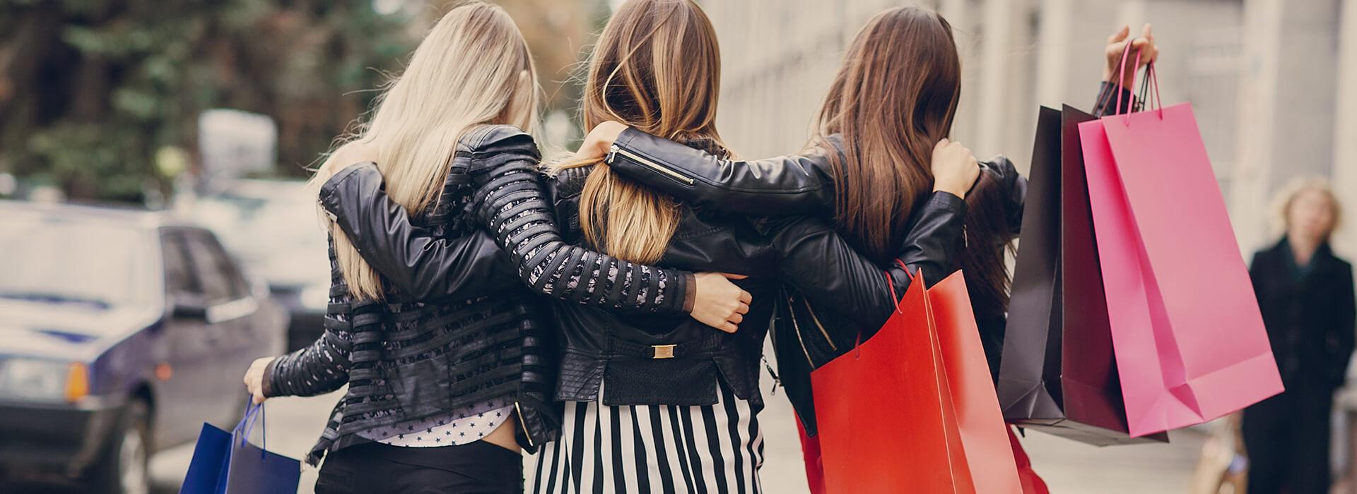 фотографии каждого картинки про долгожданную встречу с подругами запросу
